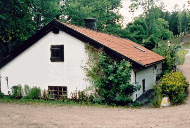 Intresseföreningen Wattholma bruksgårdar