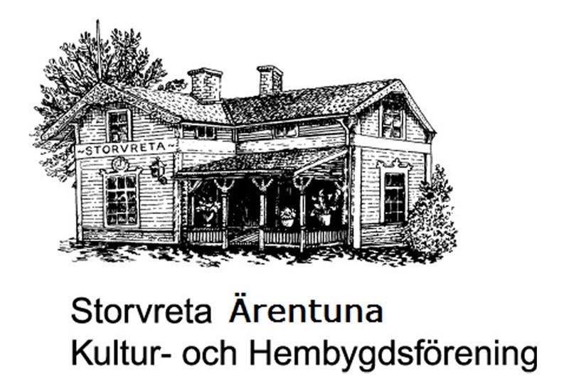 Storvreta Ärentuna kultur- och hembygdsförening
